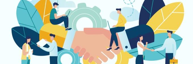Strumenti non convenzionali per attrarre nuovi investitori nelle PMI